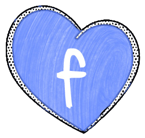 heart-facebook-icon.png